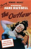 The Outlaw Introducing Jane Russell