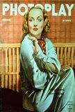 Carole Lombard Photoplay