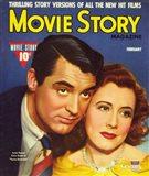 Irene Dunne - Movie Story