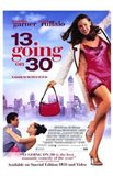13 Going on 30 poster