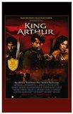 King Arthur Clive Owen