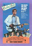 The Buddy Holly Story Heart, Soul of Rock N Roll