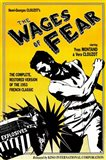Wages of Fear Montand Clouzot