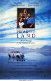 Promised Land