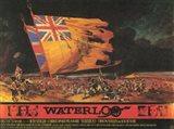 Waterloo Movie
