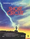 Short Circuit No. 5
