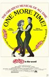 Grease One More Time!