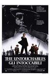 The Untouchables Italian