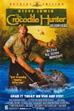 The Crocodile Hunter: Collision Course - Steve Irwin