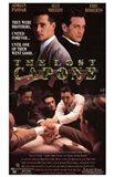 Lost Capone