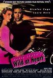David Lynch'e Wild at Heart