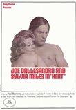 Heat Joe Dallesandro & Silvia Miles