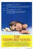 The Stepford Wives Movie
