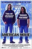 American Movie: the Making of Northweste