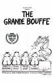 The Grande Bouffe