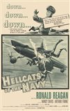 The Hellcats of the Navy