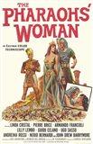 The Pharaoh's Woman