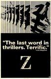 Z Film