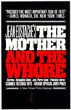 Mother and the Whore