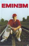 Eminem On Train Tracks