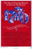Seventeen-Seventy-Six (1776) Musical In Red