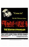 The Boston Strangler