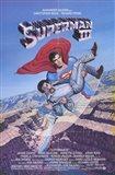 Superman 3 Saving
