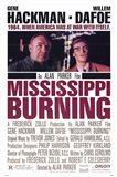 Mississippi Burning By Alan Parker