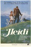 Heidi The Movie