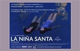 La Nina Santa