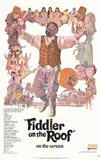 Fiddler on the Roof Film