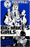 Big Mike's Girls