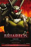 Appleseed - Briareos