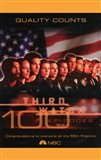 Third Watch - 100 episodes