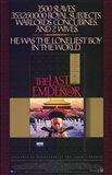 The Last Emperor - 1500 Slaves