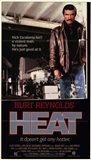 Heat Nick Escalante