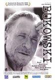 Bukowski: Born Into This Film Poster French