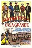 Gunfighters of Casa Grande
