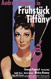 Breakfast At Tiffany's (german)
