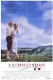 Summer Story  a