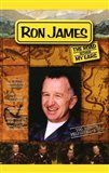 Ron James: The Road Between My Ears