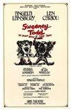 Sweeney Todd (Broadway Musical)