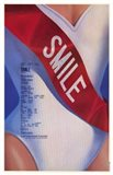 Smile (Broadway Musical)
