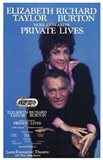 Private Lives (Broadway Play)