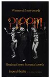 Pippin (Broadway Musical)