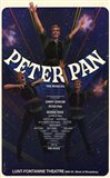 Peter Pan (Broadway)