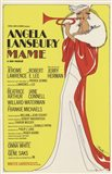 Mame (Broadway Musical)