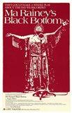 Ma Rainey's Black Bottom (Broadway Play)