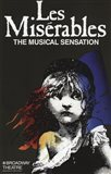 Les Miserables (Broadway Musical)