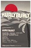 Hurlyburly (Broadway Play)